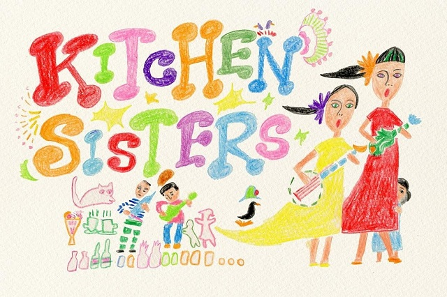 kitchensisters1